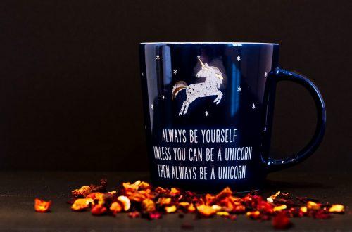 Unicorn Cup Image